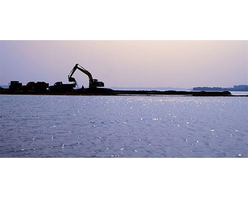 湖南省沅江市安沅水利水电建设有限公司